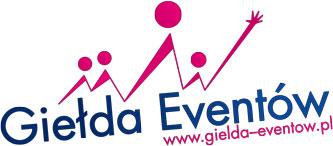 GieldaEventow-logo-w-wektorzejpg