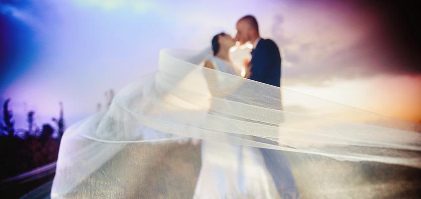 Promocja Ślubna